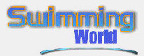 swimming-world-logo SIDEBAR