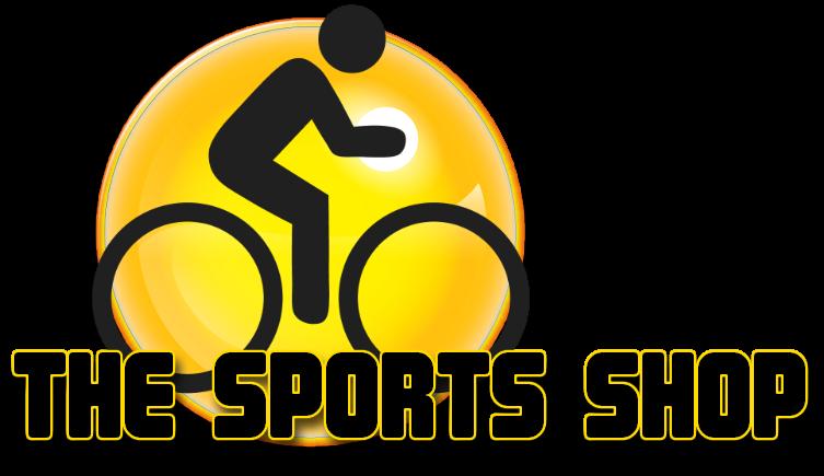 sports shop logo may 2013 transparent sidebar